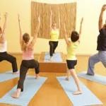 group-yoga-2