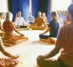 meditation-group-2