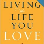 life you love book