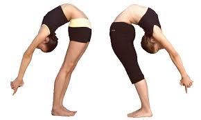 bikram-back-bend